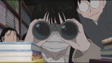Genshiken OVA 01