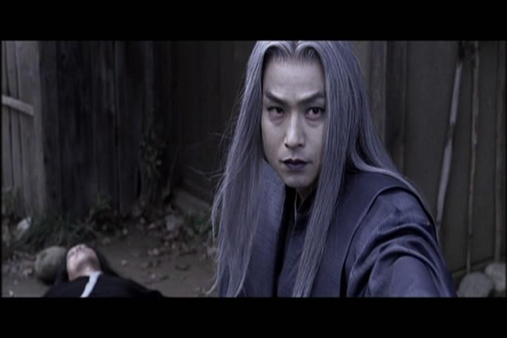 download film shinobi heart under blade full 19