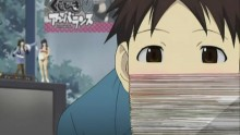 Genshiken 2 01
