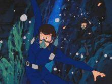 Lupin III Part III Ep. 04