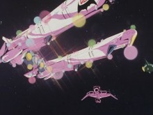 Dirty Pair 06