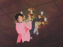 Lupin III Part III 05