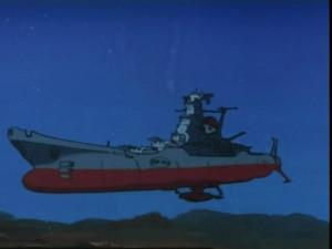 03 Yamato