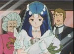 Legalize 2D-Real People Marriages!