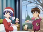 "Back to the Vaults 2008 Christmas Special -- ""Ai Yori Aoshi ~Enishi~ Miyuki"""