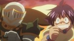 Slayers Evolution-R 03