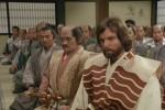 Shōgun -- Why You Should Watch This 1980 Mini-series