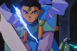 Back to the Vaults: Tenchi Muyo! Ryo-ohki OVA 1