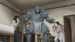 Fullmetal Alchemist Brotherhood - 29