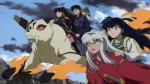Inuyasha: Final Act - Review