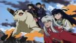 Inuyasha: Final Act - Review
