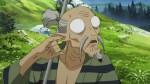 Inuyasha: Final Act - 05