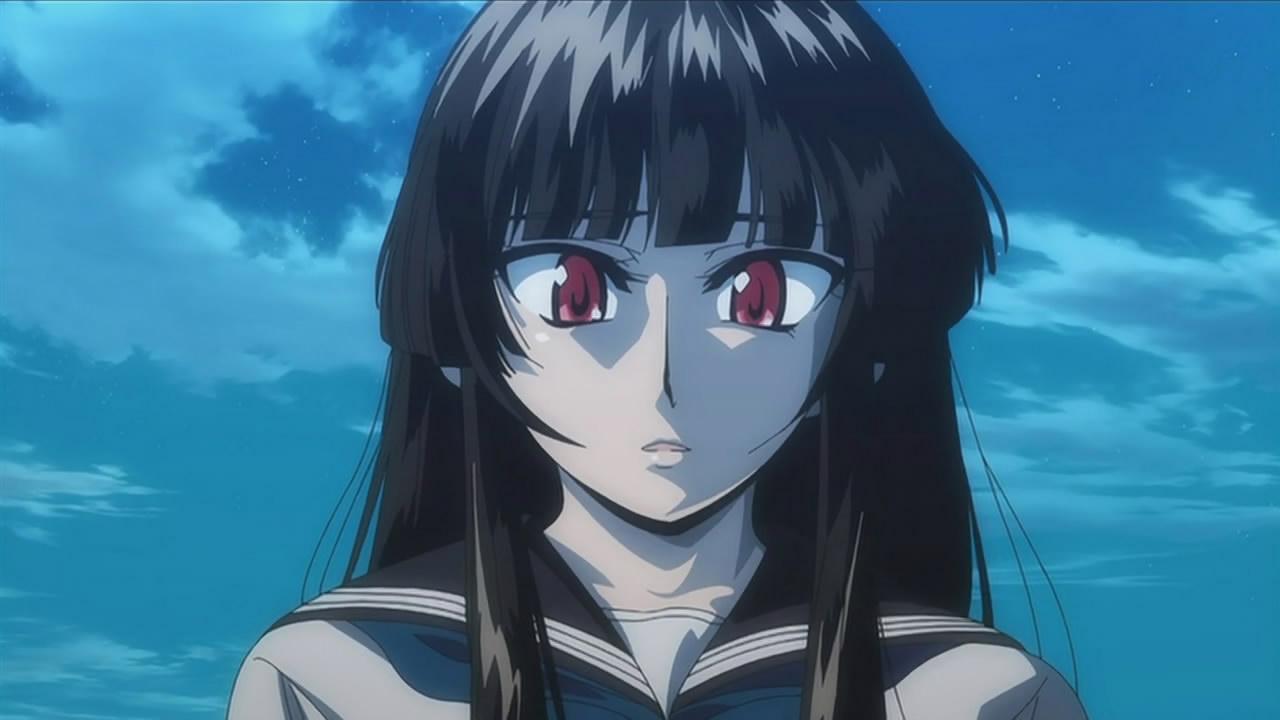 Natsu no Arashi! Akinai-chuu - 10
