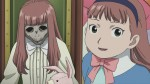Fullmetal Alchemist OVA - The Blind Alchemist (The Real One)