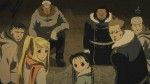 Fullmetal Alchemist Brotherhood - 42
