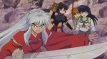 Inuyasha: Final Act - 14