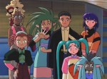 Back to the Vaults -- Tenchi Muyo! Ryo-ohki OVA 2