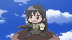 Shakugan no Shana-tan Dos
