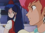 Dirty Pair - 19