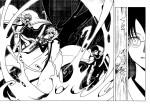 xxxHOLiC: Rou (Oneshot Manga Special)