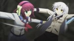 Angel Beats! -- Final Thoughts (Review)