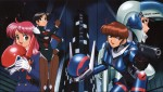 "So, Just What The Heck Is A ""Bubblegum Crisis"" (and other such oddly named anime titles)?"