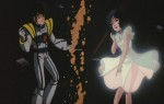 Super Dimensional Fortress Macross: Do You Remember Love (Movie Review)
