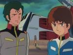 Mobile Suit Gundam - 13