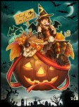 Happy Halloween, 2010!