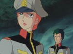 Mobile Suit Gundam - 14