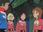 Mobile Suit Gundam - 18