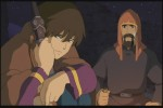 Tales from Earthsea -- Anime Story Review