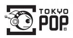 "Did You Hate TokyoPop Because It Was a ""Teenager"" Company?"
