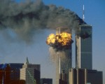 Remembering 9/11/2011 (No anime/manga posts today as a result of this.)