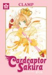 Cardcaptor Sakura Omnibus 02 Manga Review