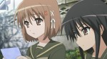 Shakugan no Shana III (Final) - 01
