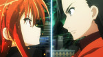 Shakugan no Shana III (Final) - 12