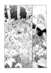 Ah! My Goddess Ch. 278 Manga Review *MASSIVE SPOILERS*