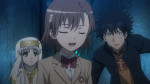 """""""A Certain Magical Index II"""" TV Anime Review"""