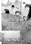 Spotted Flower Chapter 06 (Manga)