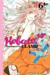 Kobato. Manga Volume 06 (Finale and Final Thoughts)