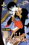 xxxHOLiC Manga Volume 19 Review (Finale and Final Thoughts)