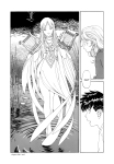 Ah! My Goddess Ch. 288 Manga Review