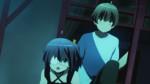 Chuunibyou Demo Koi ga Shitai! - 07