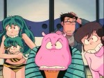 Urusei Yatsura: Remember My Love (Movie 3)