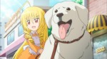 Hayate the Combat Butler! Cuties - 03