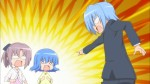 Hayate the Combat Butler! Cuties - 07