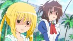 Hayate the Combat Butler! Cuties - 05