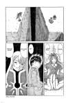 Ah! My Goddess Ch. 298 Manga Review