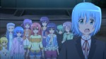 Hayate the Combat Butler! Cuties - 12 (finale)